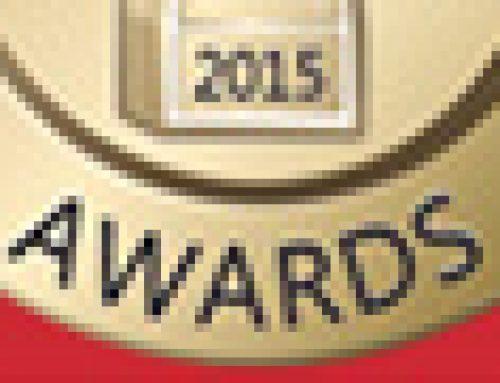 Local Business Award Winners
