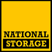 nationalStorageLogo